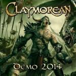 Claymorean – Demo 2014