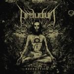 Preludium – Redemption