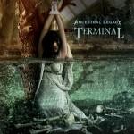 Ancestral Legacy – Terminal