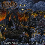 The Furor – Impending Revalation