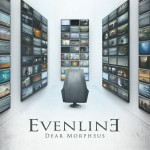 Evenline – Dear Morpheus