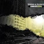 Anniverzero – Sirens & Silence