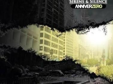 Anniverzero_-_Sirens_&_Silence