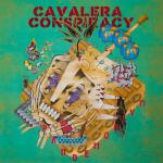 Cavalera Conspiracy – Pandemonium