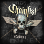 Chainfist – Scarred