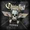 Chainfist_-_scared
