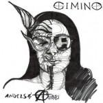 Cimino – Angels & Animals