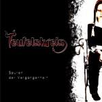 Teufelskreis – Spuren Der Vergangenheit (Re-Release)