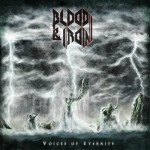 Blood & Iron – Voices From Within