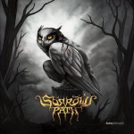 Sorrows Path – Doom Philosophy