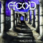 A.c.o.D – Another Path…