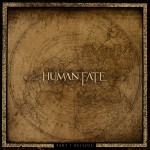 The Human Fate – Part 1 (Re-Issue)