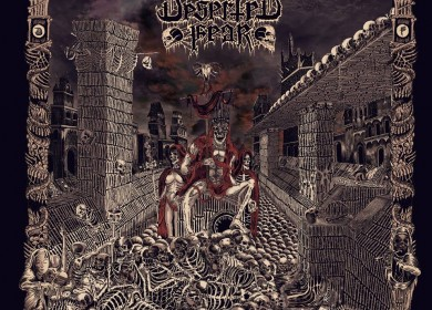 Deserted_Fear_-_Kingdom_of_Worms