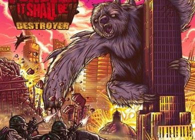 Forever_It_Shall_Be_-_Destroyer