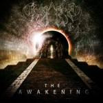 Gilgamesh – The Awakening