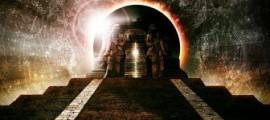 Gilgamesh_-_The_Awakening