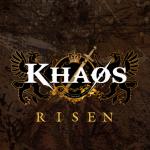 Khaøs – Rise