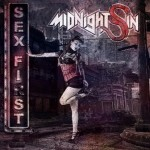 Midnight Sin – Sex First