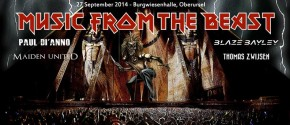 Music_from_The_Beast_Festival_2014