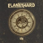 Planet Hard – Now
