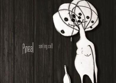Pineal_-_Smiling_Cult