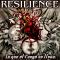 Reslience_-_Lo_Que_El_Fuego_Se_Llevo