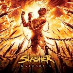 Slasher – Katharsis