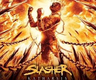 Slasher_-_Katharsis