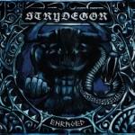 Strydegor – Enraged