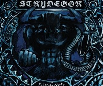 Strydegor_-_Enraged