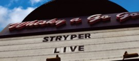 Stryper_-_Live_At_The_Whisky