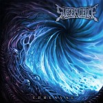 Subservience – Upheaval
