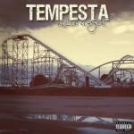 Tempesta – Roller Coaster