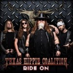 Texas Hippie Coaltion – Ride On