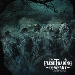 The Flesh Trading Company – Zombificated