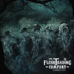The Flesh Trading Company – Zombificated
