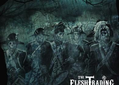 The_Fleshtrading_company_-_zombificated