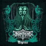 Thornafire – Magnaa