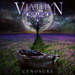 Viathyn – Cynosure