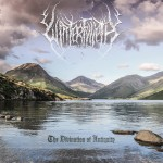 Winterfylleth – The Divination Of Antiquity