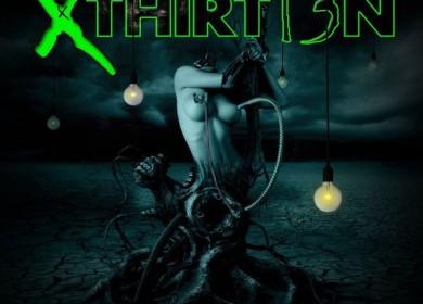 Xthirt13n_-_A_Taste_of_the_Light