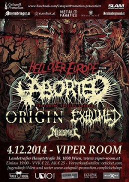 aborted_04_12_14