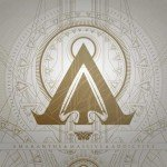 Amaranthe – Massive Addictive