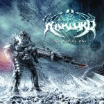 Warlord UK – Wie die as One