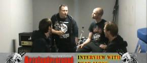 dead_alone_interview
