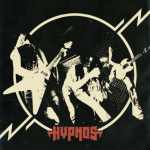 Hypnos – Hypnos