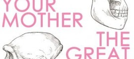 in_love_your_mother_-_the_great_ape_project