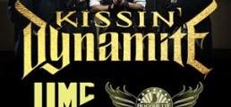 kissin_dynamite_16_10_14