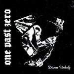 One Past Zero – Divine Unholy