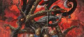 Gormathon_-_Following_The _Beast